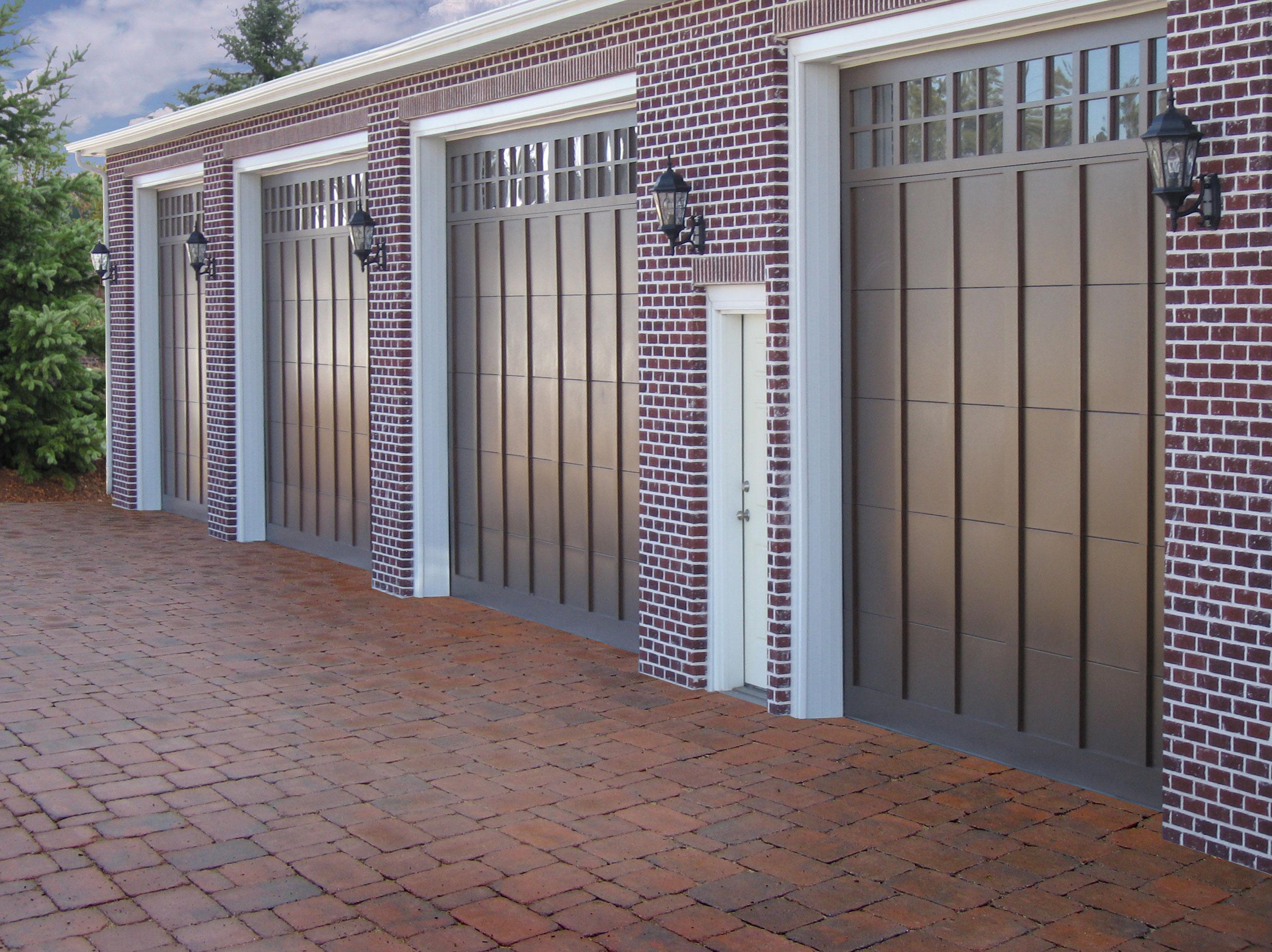 Garage-Doors11
