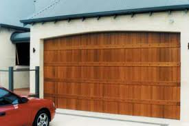 Garage Door Weather Stripping Whitby