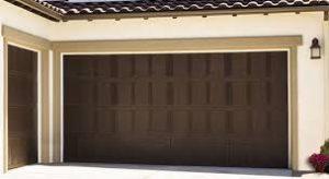 Steel Garage Doors Whitby