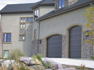Residential Garage Doors Whitby
